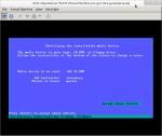 Screenshot at 2012-02-27 00:01:28