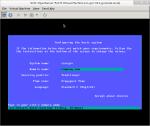 Screenshot at 2012-02-27 00:05:19
