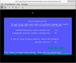 Screenshot at 2012-02-27 00:05:38