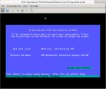 Screenshot at 2012-02-27 00:06:05