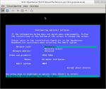 Screenshot at 2012-02-27 00:06:16