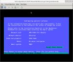 Screenshot at 2012-02-27 00:07:02