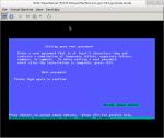 Screenshot at 2012-02-27 00:07:13