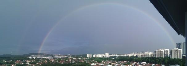 rainbow-2 (2)