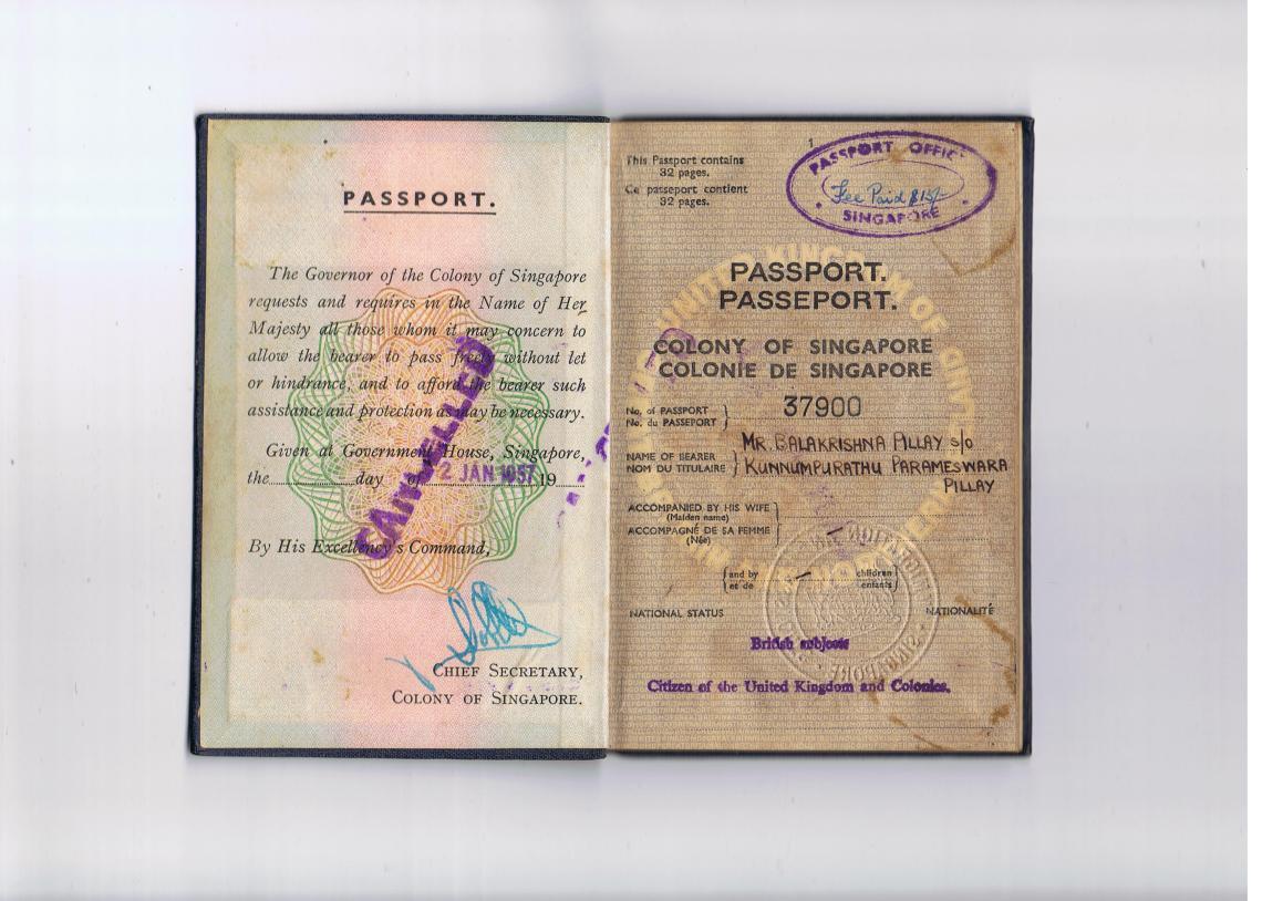 achan-passport-2