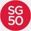 newsfeed-big-logo