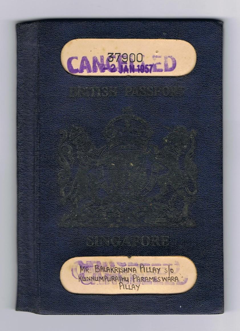 passport-cover-edited