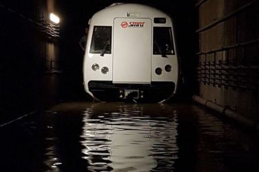 train_flood