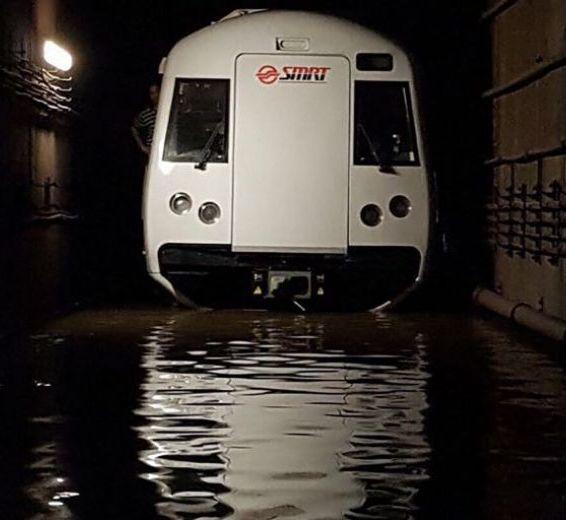 train_flood
