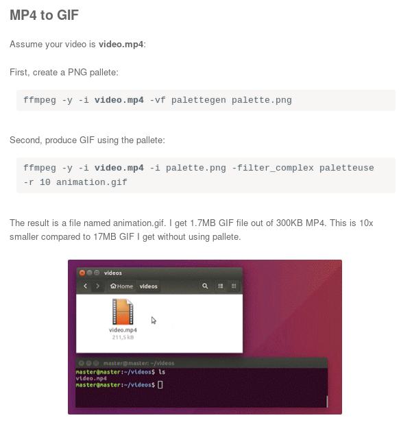 Screenshot from 2018-12-10 22-46-08