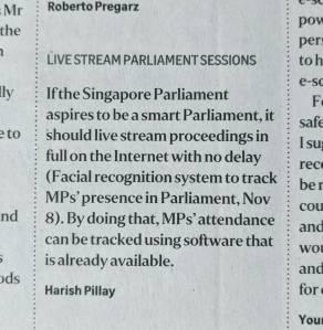 smart-parliament