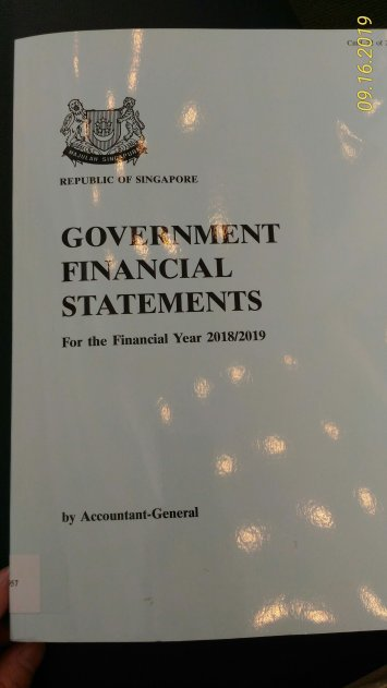 govt-financial-statement-cover
